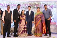 Aishwarya-Reddy-Wedding-Reception-Pics-(98)