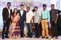 Aishwarya-Reddy-Wedding-Reception-Pics-(99)