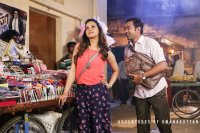 Adventures-of-Omanakuttan-movie-images-(22)