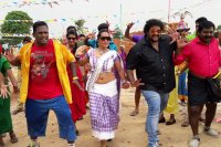Dharavi-Movie-New-Photos-(1)
