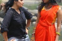 Dharavi-Movie-New-Photos-(3)