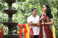 Ira-Malayalam-Movie-Stills-(10)