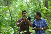Ira-Malayalam-Movie-Stills-(14)