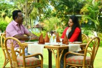 Ira-Malayalam-Movie-Stills-(16)