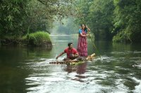 Ira-Malayalam-Movie-Stills-(18)