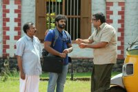 Ira-Malayalam-Movie-Stills-(20)