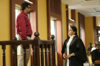 Ira-Malayalam-Movie-Stills-(21)