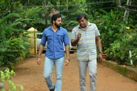 Ira-Malayalam-Movie-Stills-(22)