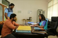 Ira-Malayalam-Movie-Stills-(23)
