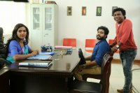 Ira-Malayalam-Movie-Stills-(24)