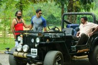 Ira-Malayalam-Movie-Stills-(25)