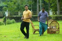 Ira-Malayalam-Movie-Stills-(26)