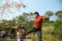 Ira-Malayalam-Movie-Stills-(27)
