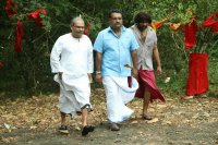 Ira-Malayalam-Movie-Stills-(29)