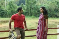 Ira-Malayalam-Movie-Stills-(3)