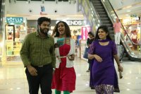 Ira-Malayalam-Movie-Stills-(4)