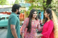 Ira-Malayalam-Movie-Stills-(5)