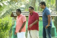 Ira-Malayalam-Movie-Stills-(9)