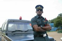 Irumbu-Thirai-Movie-New-Pictures-(10)
