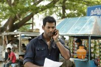 Irumbu-Thirai-Movie-New-Pictures-(11)