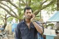 Irumbu-Thirai-Movie-New-Pictures-(12)
