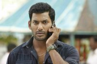 Irumbu-Thirai-Movie-New-Pictures-(13)
