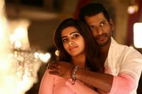 Irumbu-Thirai-Movie-New-Pictures-(14)