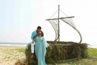 Irumbu-Thirai-Movie-New-Pictures-(17)