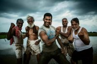 Irumbu-Thirai-Movie-New-Pictures-(19)