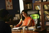 Irumbu-Thirai-Movie-New-Pictures-(2)