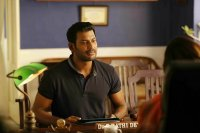 Irumbu-Thirai-Movie-New-Pictures-(23)