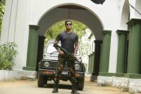 Irumbu-Thirai-Movie-New-Pictures-(4)