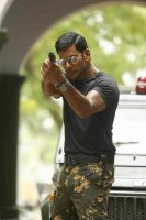 Irumbu-Thirai-Movie-New-Pictures-(5)