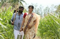 Karuppan-New-Stills-(1)