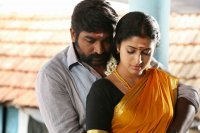 Karuppan-New-Stills-(2)