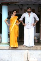 Karuppan-New-Stills-(3)