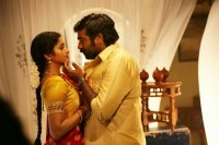 Karuppan-New-Stills-(4)