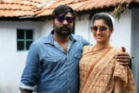 Karuppan-New-Stills-(5)