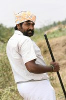 Karuppan-New-Stills-(6)
