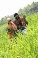 Karuppan-New-Stills-(7)
