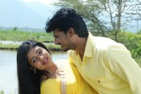 Kuthoosi-Movie-Gallery-(5)