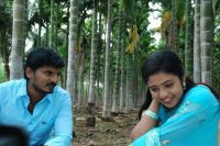 Kuthoosi-Movie-Gallery-(6)