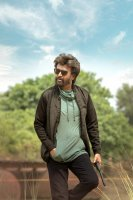 Petta-Movie-Stills-(18)