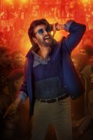 Petta-Movie-Stills-(2)