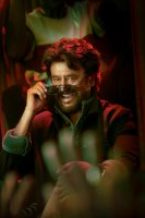 Petta-Movie-Stills-(21)