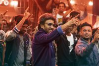 Petta-Movie-Stills-(22)