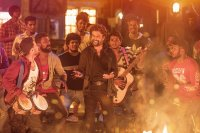 Petta-Movie-Stills-(5)