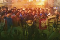 Petta-Movie-Stills-(6)