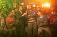 Petta-Movie-Stills-(7)