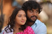 Preethiya-Rayabhari-Movie-Gallery-(1)